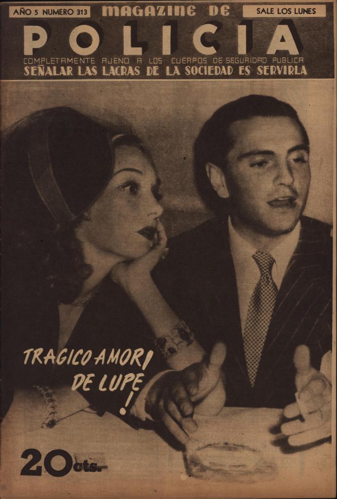 magazine-de-policia-1944-12-25