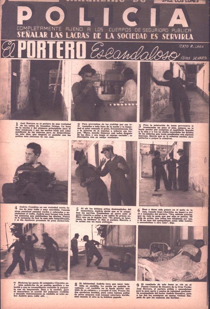 magazine-de-policia-1945-01-15-bc