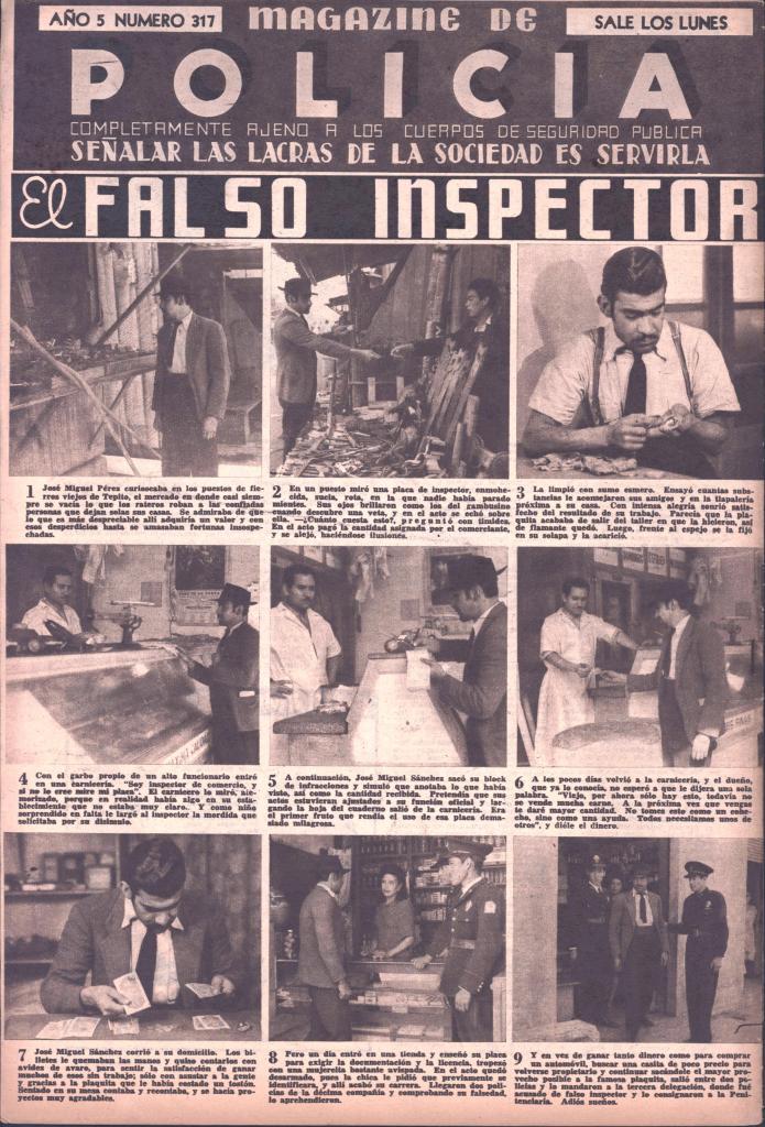 magazine-de-policia-1945-01-22-bc