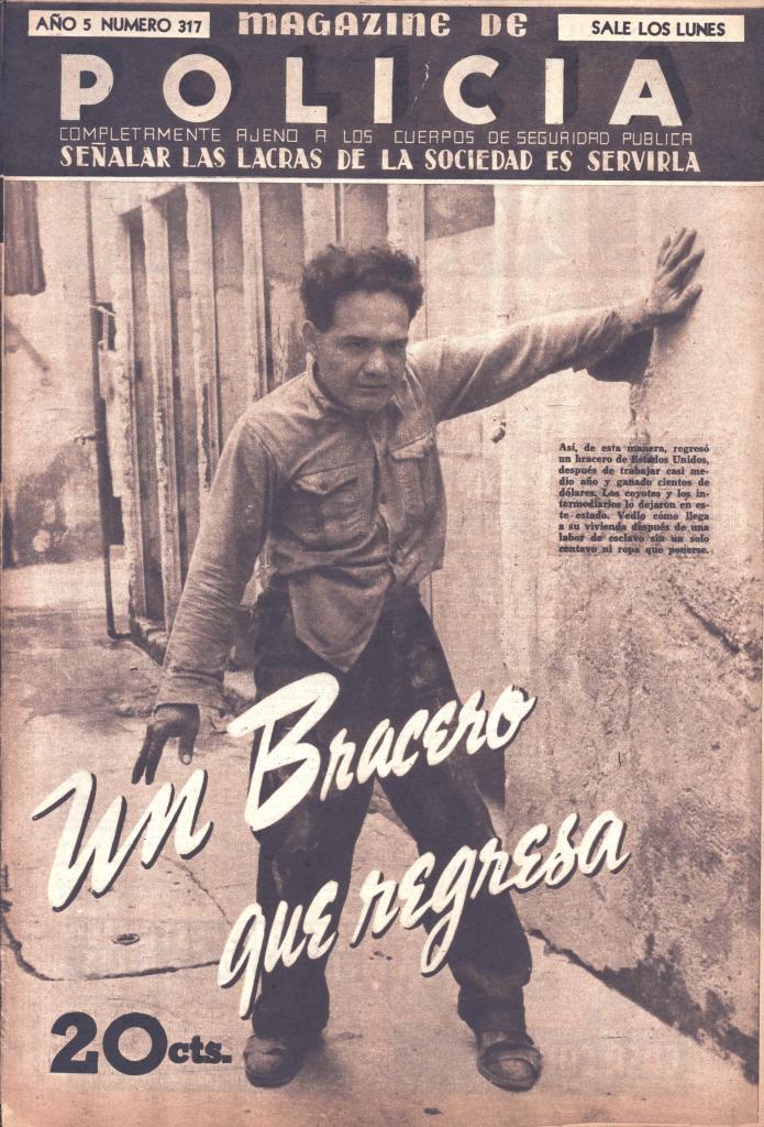 magazine-de-policia-1945-01-22-fc