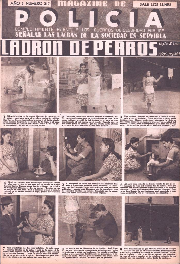 magazine-de-policia-1945-01-29-bc
