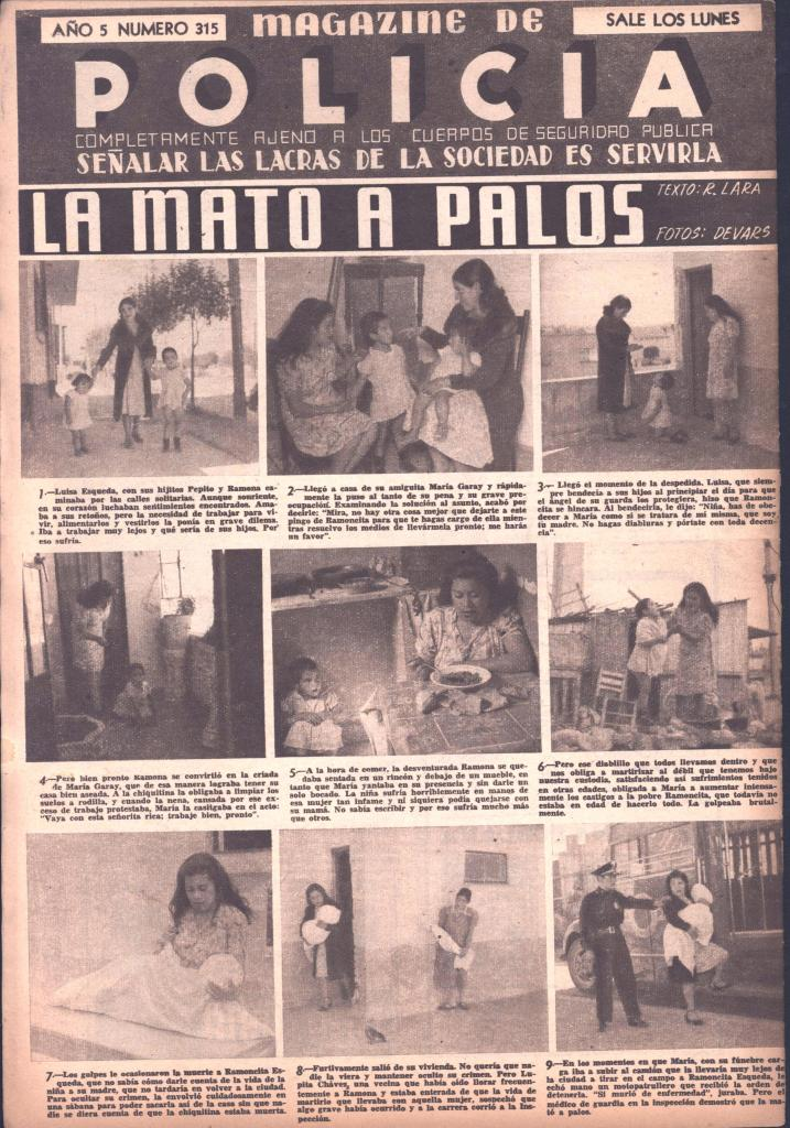 magazine-de-policia-1945-01-8-bc