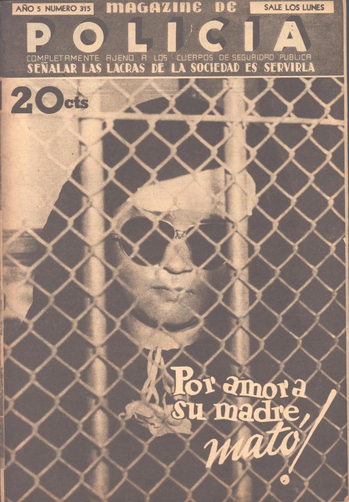 magazine-de-policia-1945-01-8-fc