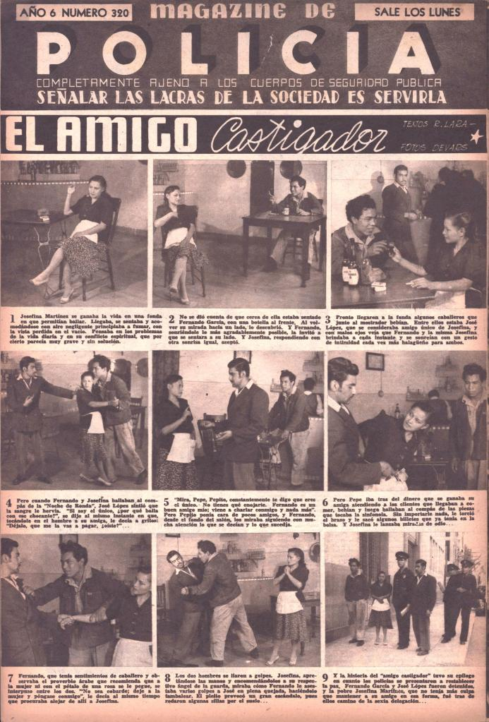 magazine-de-policia-1945-02-12-bc