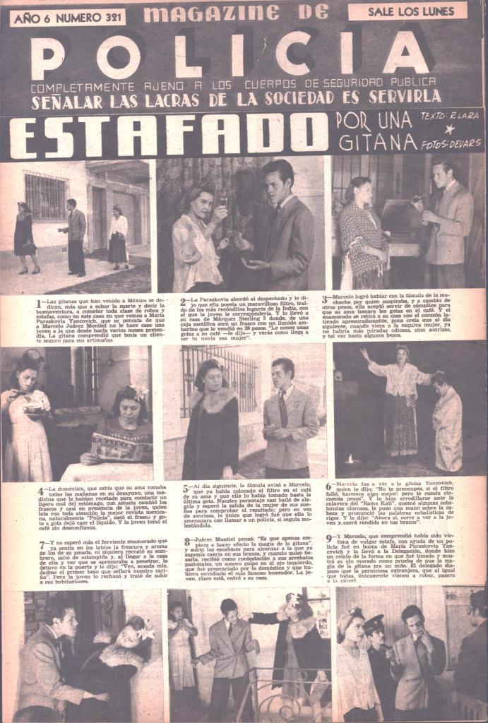 magazine-de-policia-1945-02-19-bc