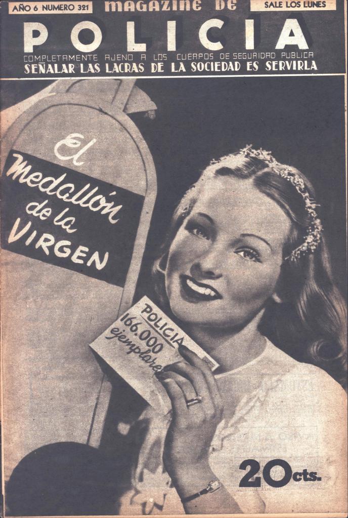 magazine-de-policia-1945-02-19-fc