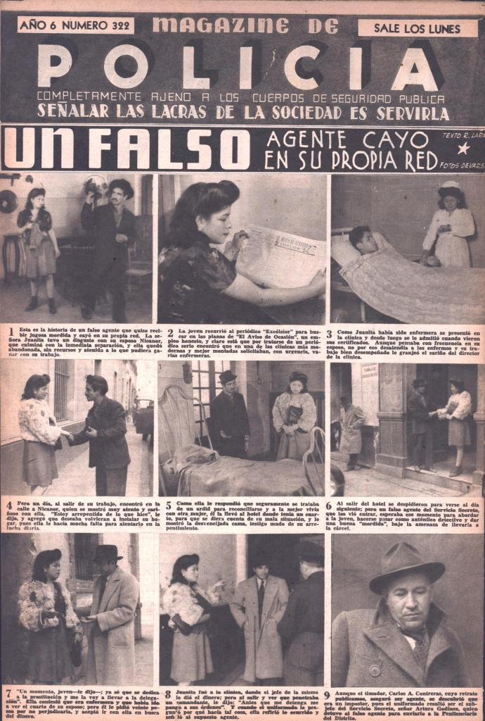 magazine-de-policia-1945-02-26-bc