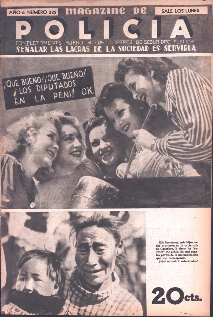 magazine-de-policia-1945-02-26-fc