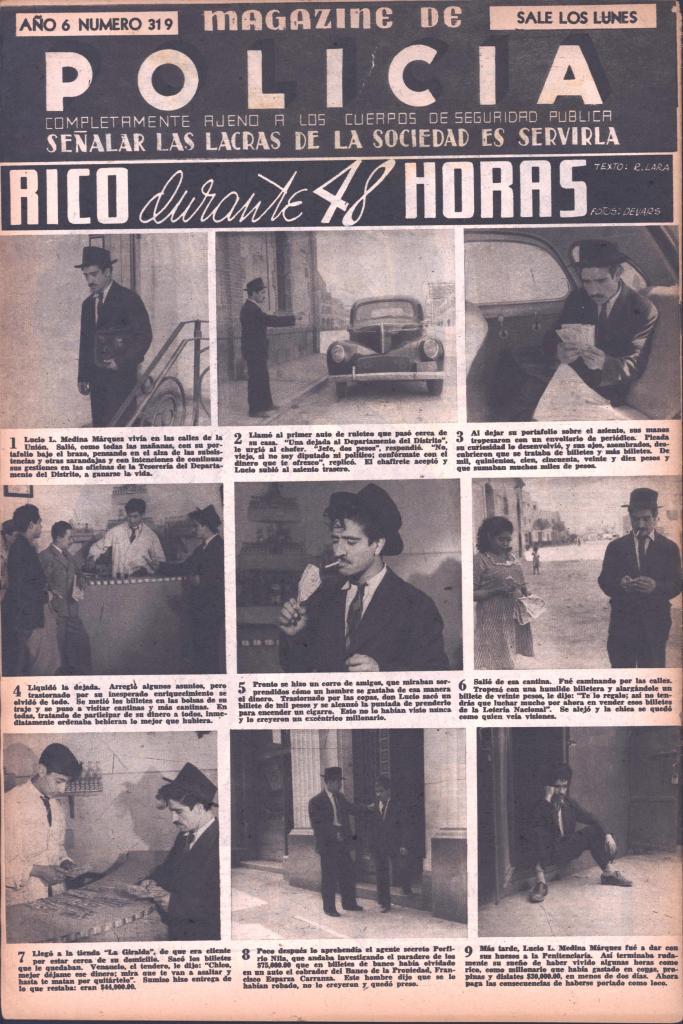 magazine-de-policia-1945-02-5-bc