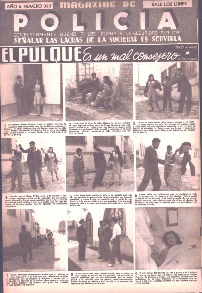 magazine-de-policia-1945-03-05-bc