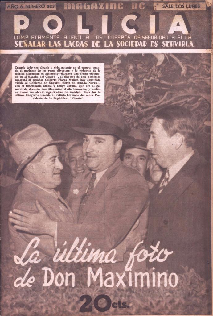 magazine-de-policia-1945-03-05