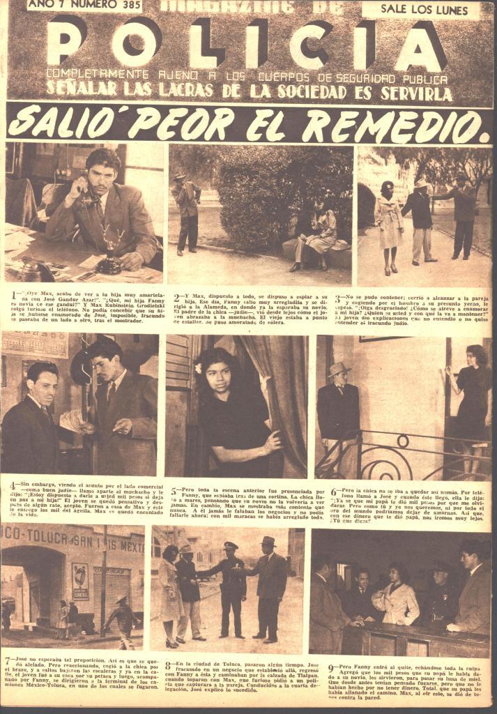 magazine-de-policia-1946-05-13-bc