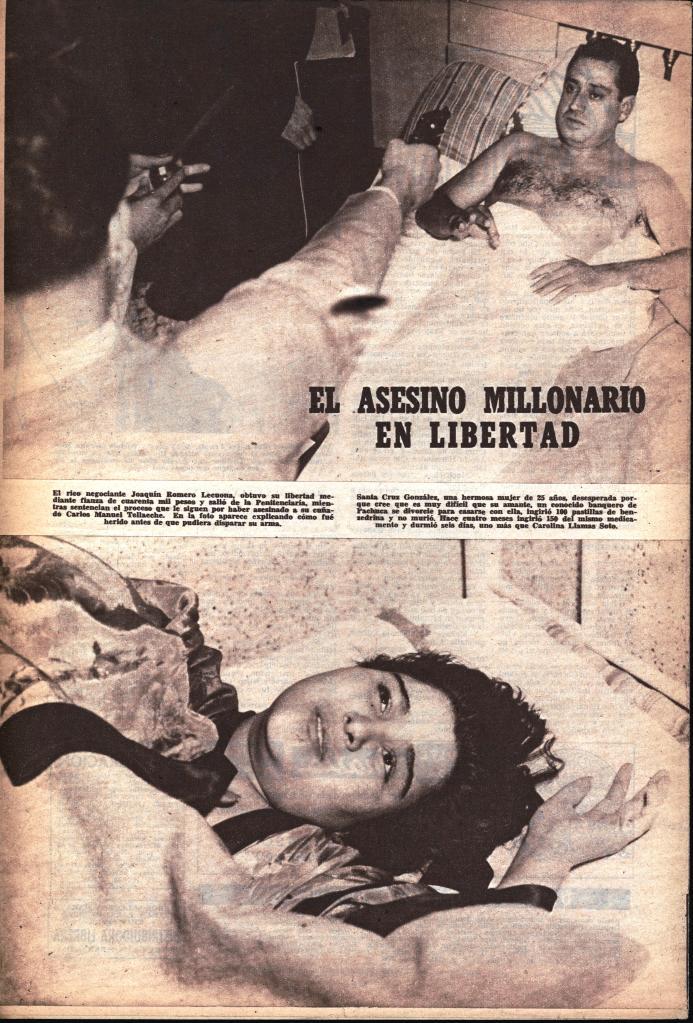 magazine-de-policia-1951-09-17-no-663-bc
