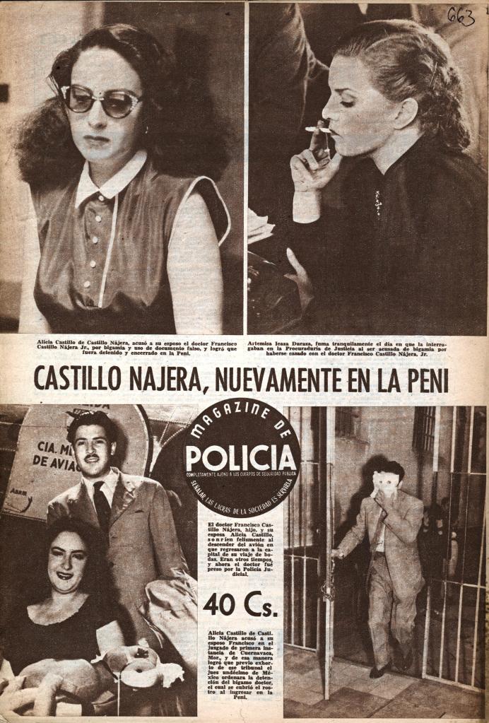 magazine-de-policia-1951-09-17-no-663-fc
