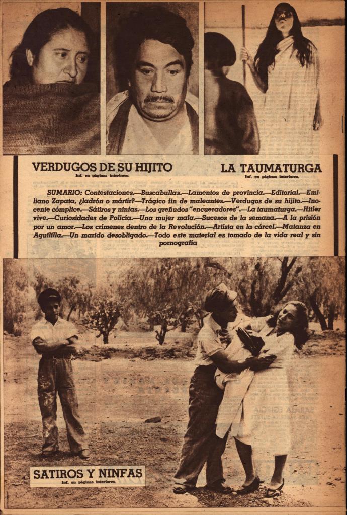 magazine-de-policia-1951-09-24-bc