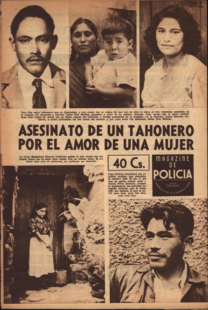 magazine-de-policia-1951-09-24-fc