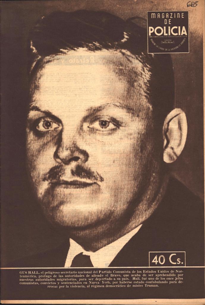 magazine-de-policia-1951-10-15-fc