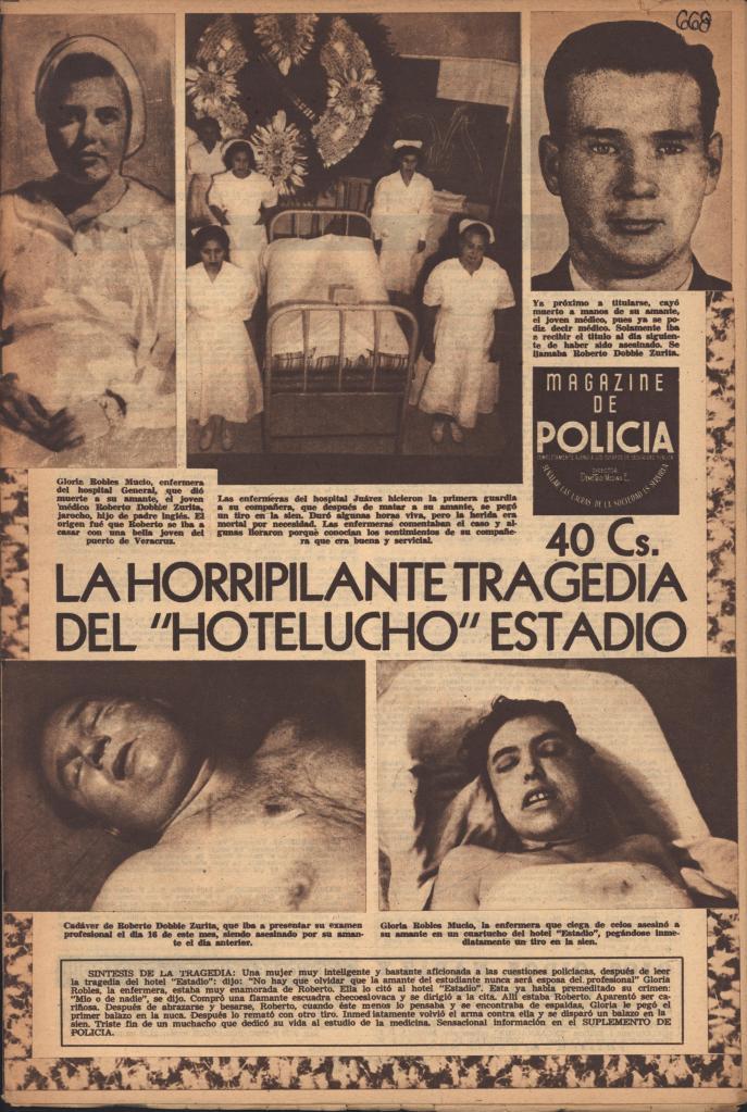 magazine-de-policia-1951-10-22-fc