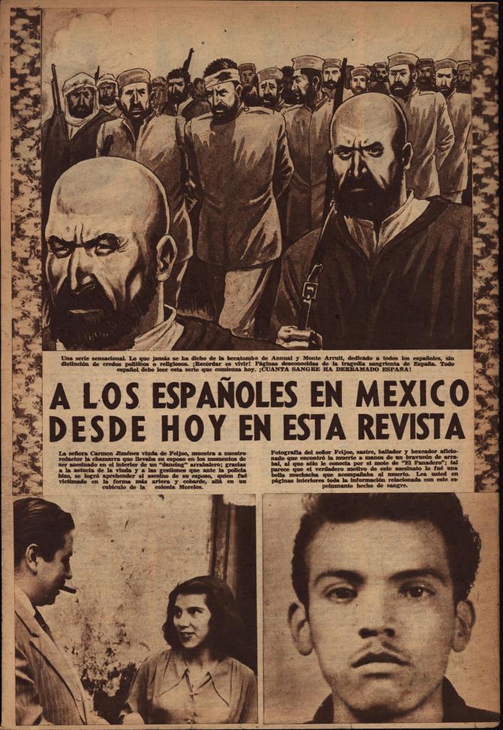 magazine-de-policia-1951-10-29-bc