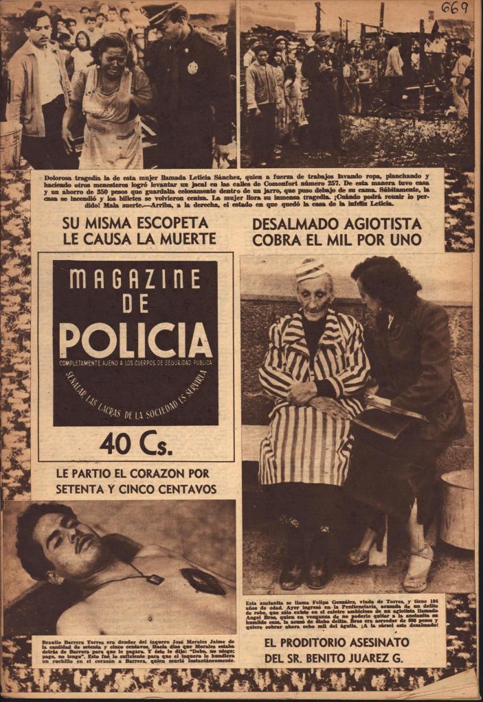 magazine-de-policia-1951-10-29-fc
