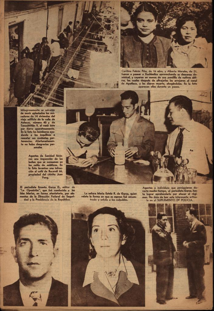 magazine-de-policia-1951-10-8-bc