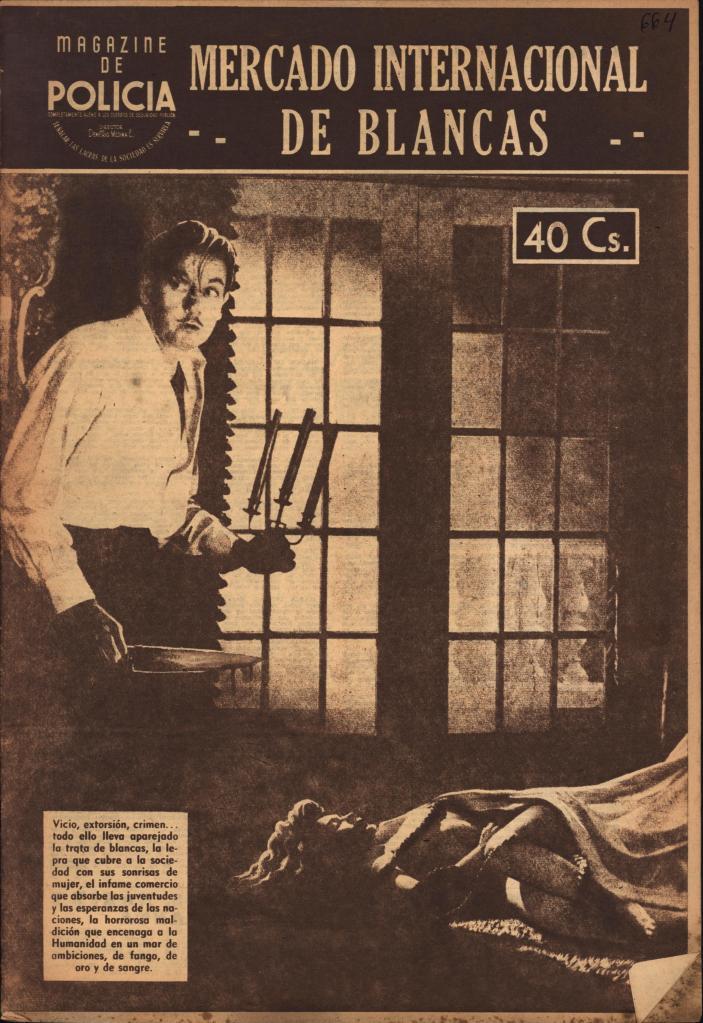 magazine-de-policia-1951-10-8-fc