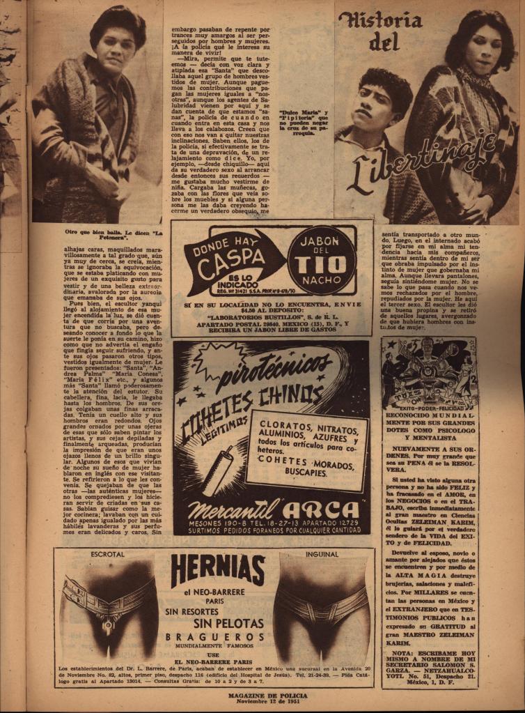 magazine-de-policia-1951-11-12-3rd-sex-page-2