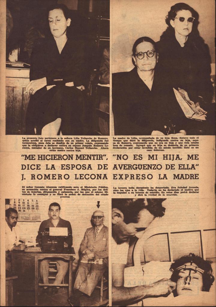 magazine-de-policia-1951-11-12-bc