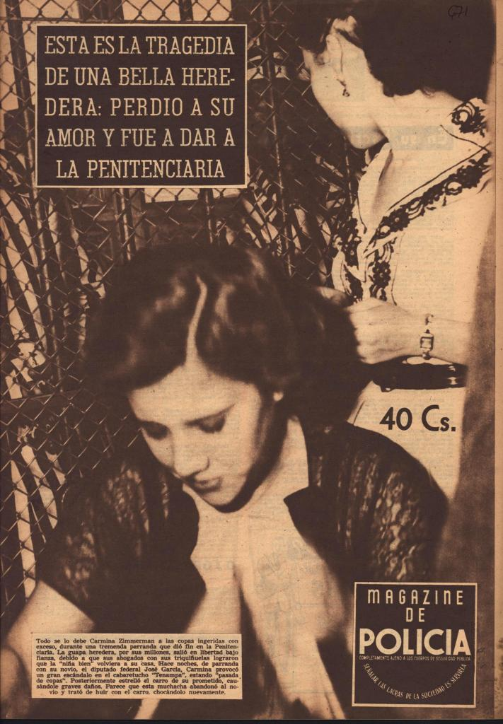 magazine-de-policia-1951-11-12-fc