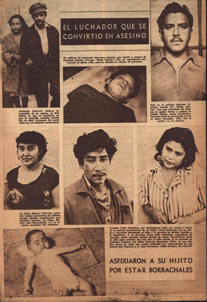 magazine-de-policia-1951-11-5-bc