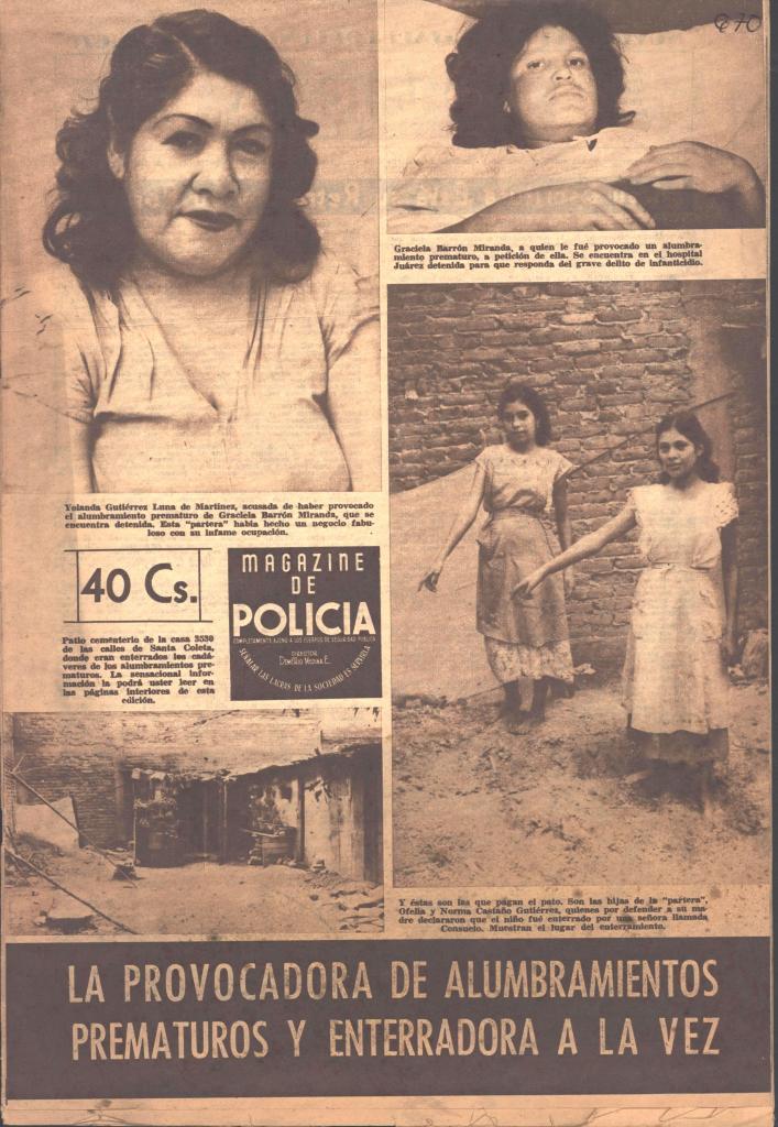 magazine-de-policia-1951-11-5-fc