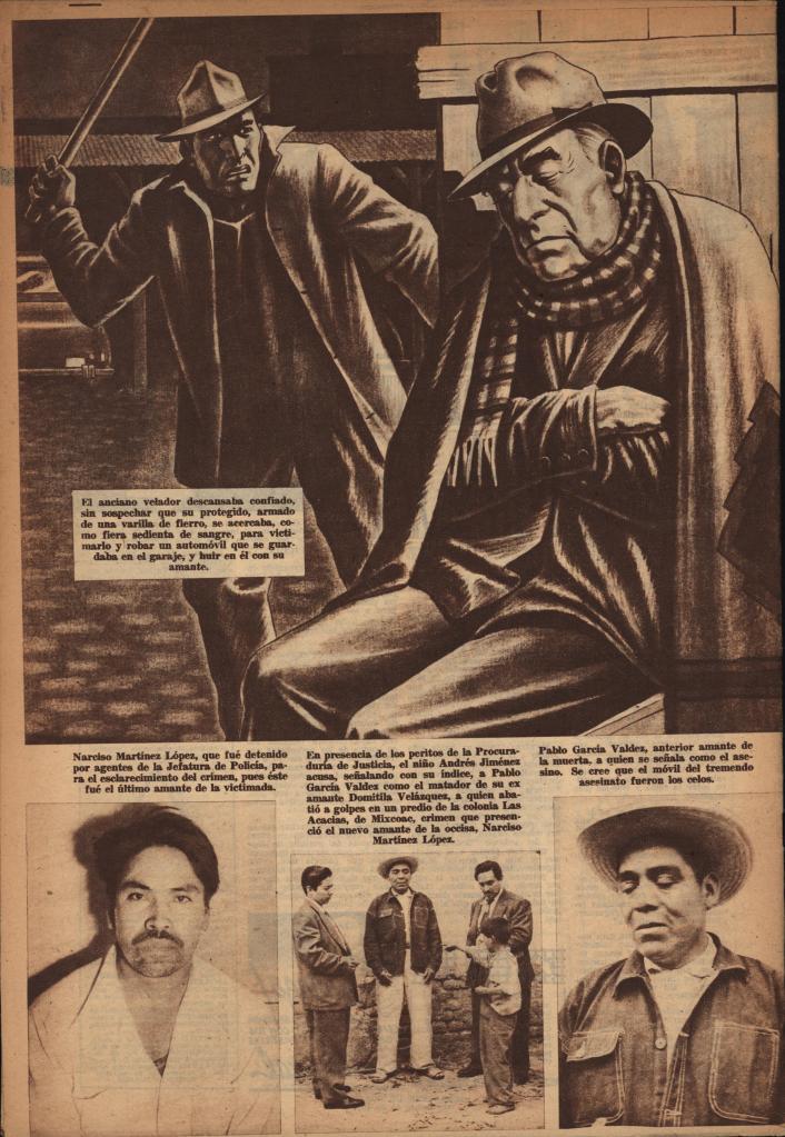 magazine-de-policia-1951-12-10-bc