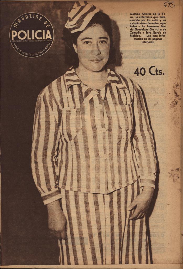 magazine-de-policia-1951-12-10-fc
