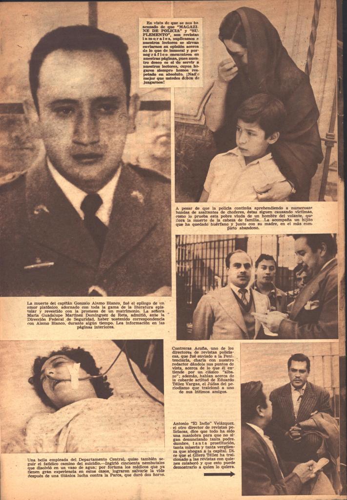 magazine-de-policia-1951-12-17-bc