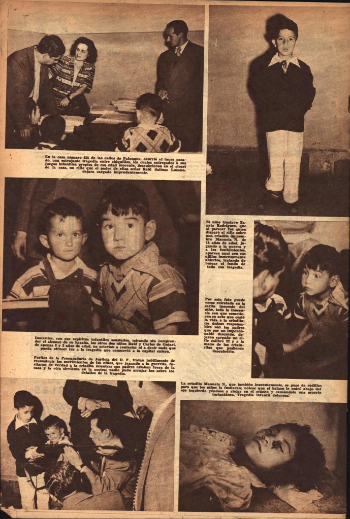 magazine-de-policia-1951-12-24-bc