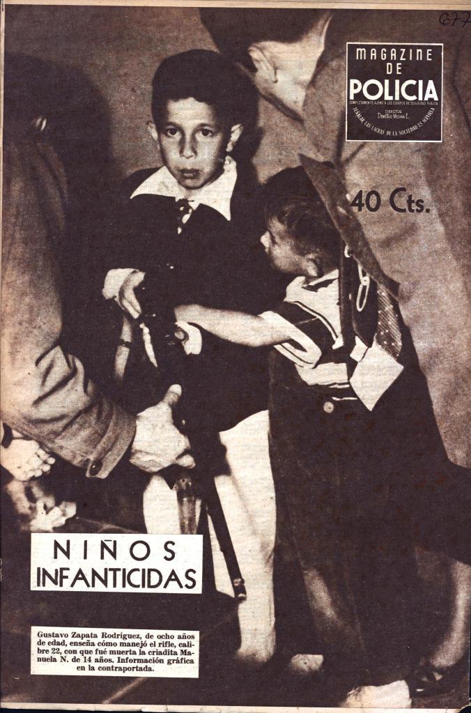 magazine-de-policia-1951-12-24-fc