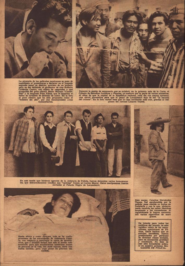 magazine-de-policia-1951-12-3-bc