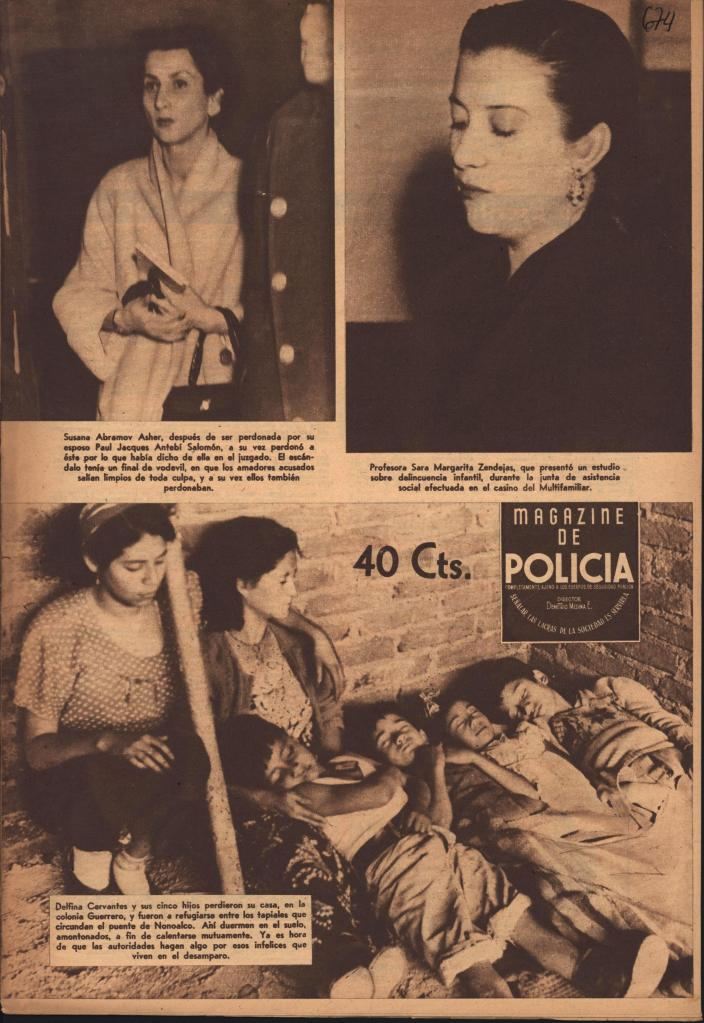 magazine-de-policia-1951-12-3-fc