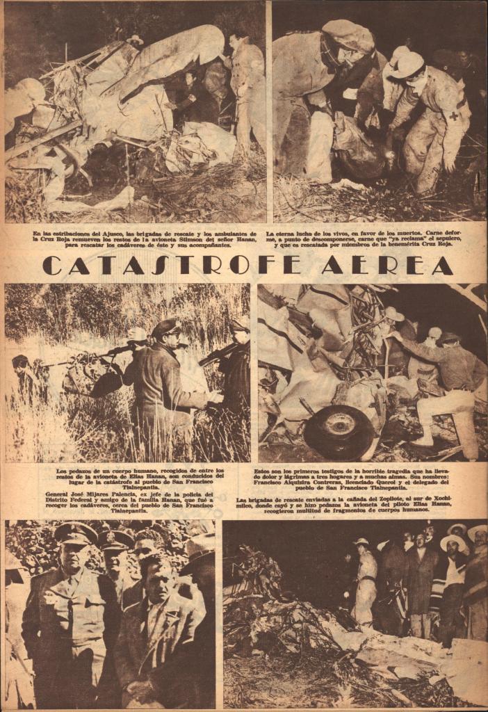 magazine-de-policia-1951-12-31-bc
