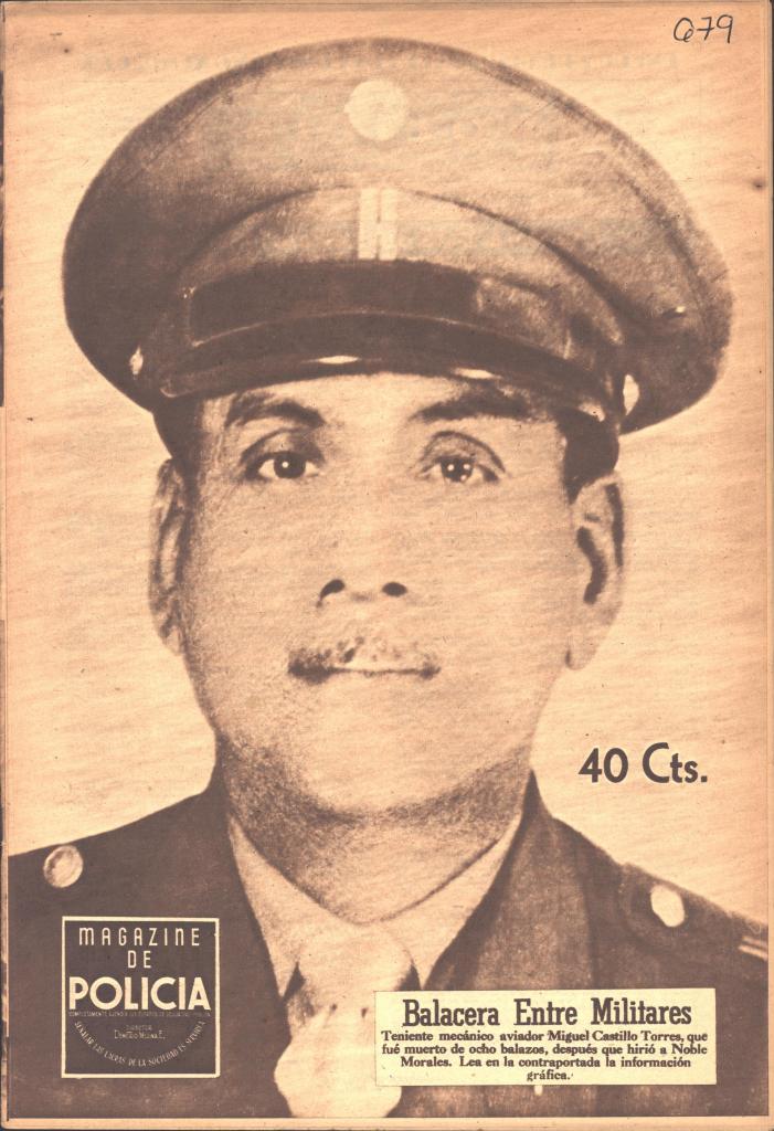 magazine-de-policia-1952-01-07-fc