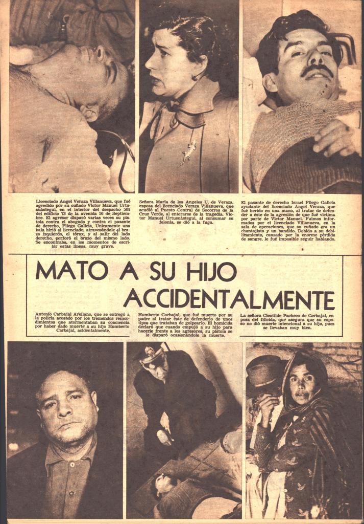 magazine-de-policia-1952-01-14-bc