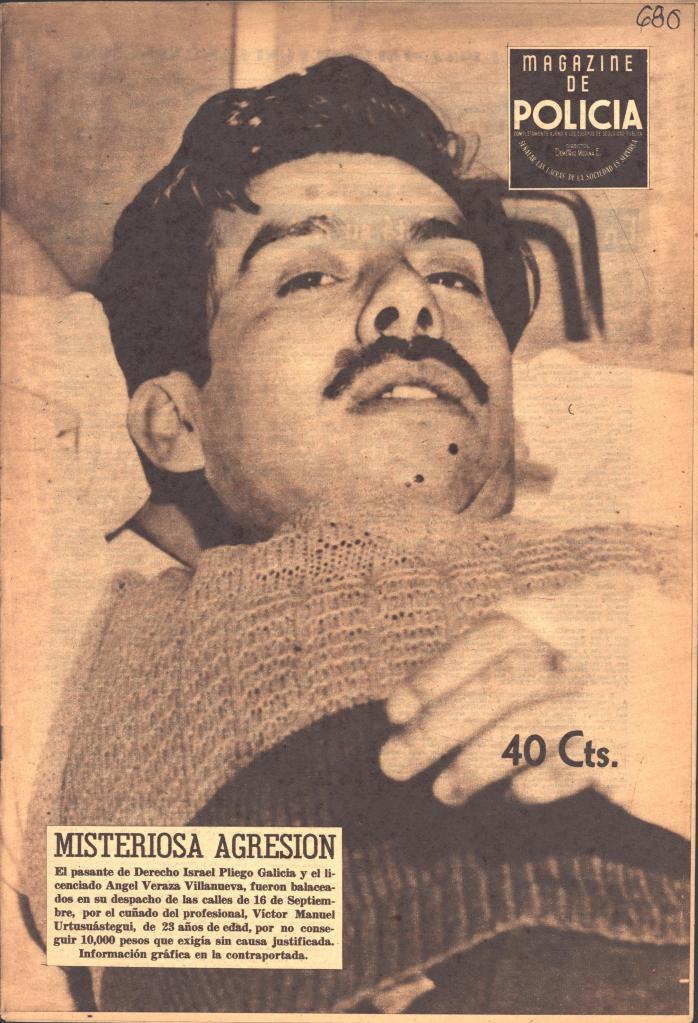 magazine-de-policia-1952-01-14-fc