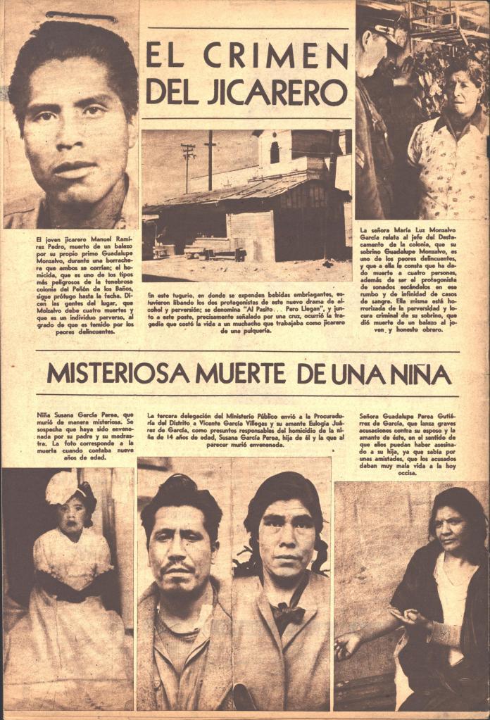 magazine-de-policia-1952-01-21-bc