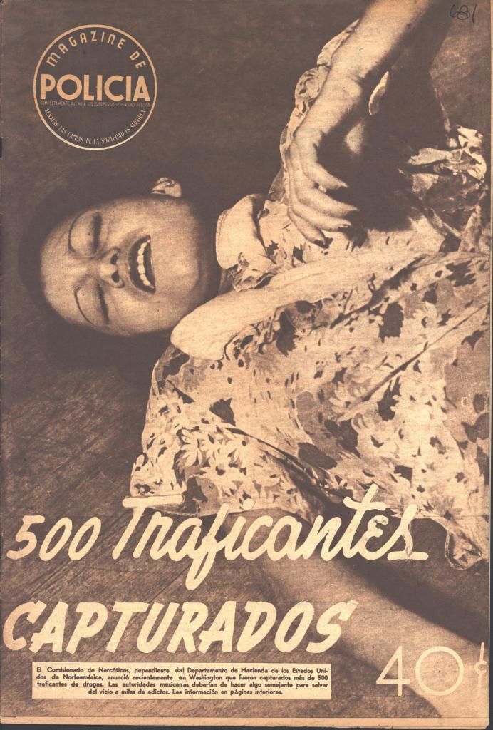 magazine-de-policia-1952-01-21