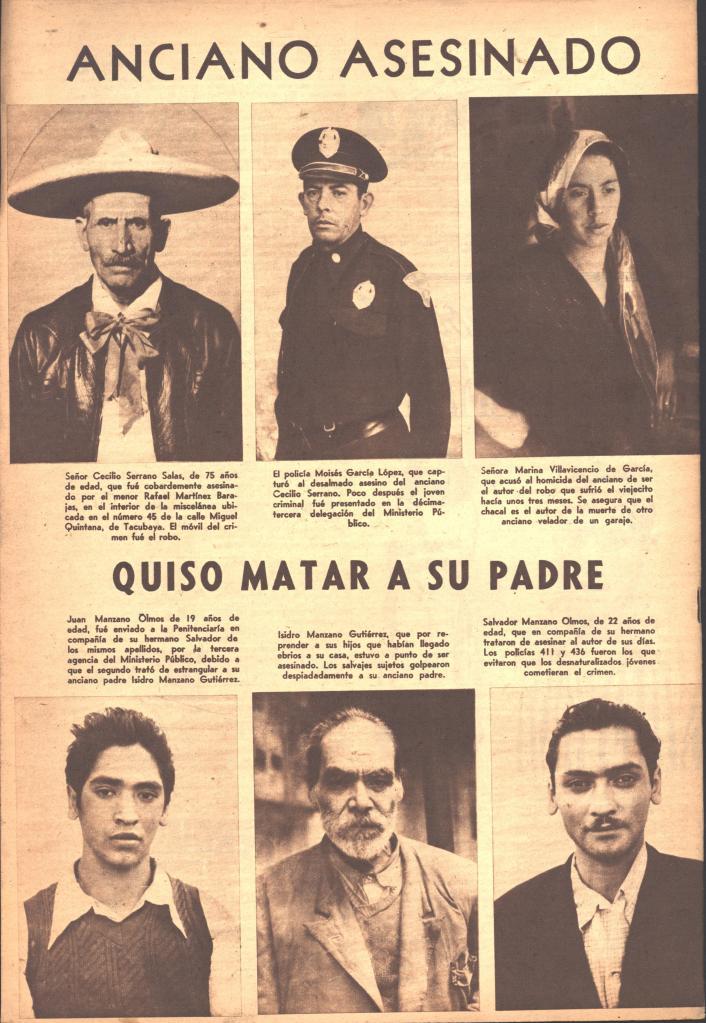 magazine-de-policia-1952-01-28-bc