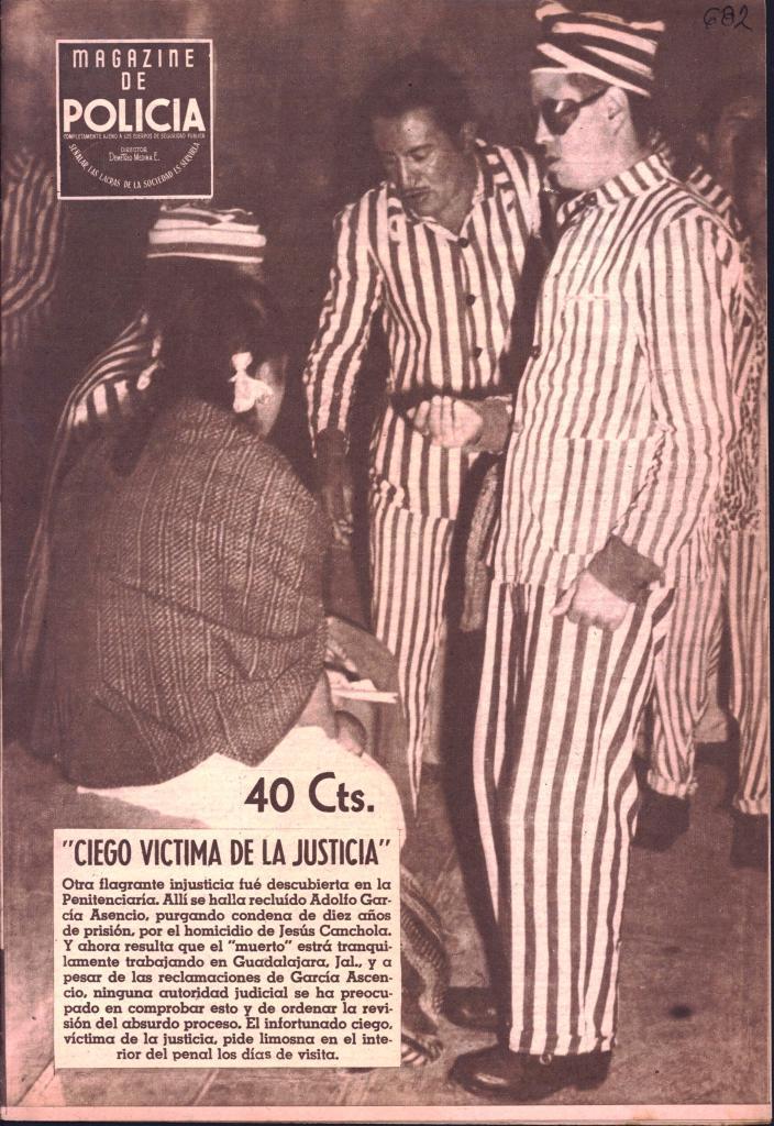 magazine-de-policia-1952-01-28-fc