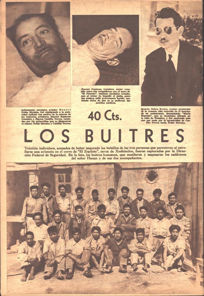magazine-de-policia-1952-01-7-bc