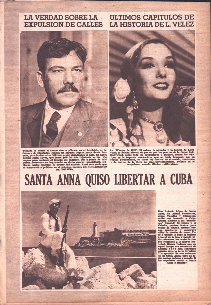 magazine-de-policia-1952-06-9-bc