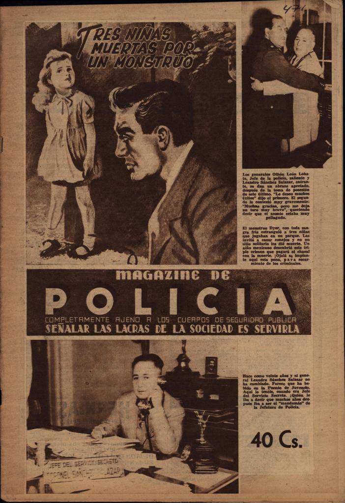 magazine-de-policia-1952-06-9-fc