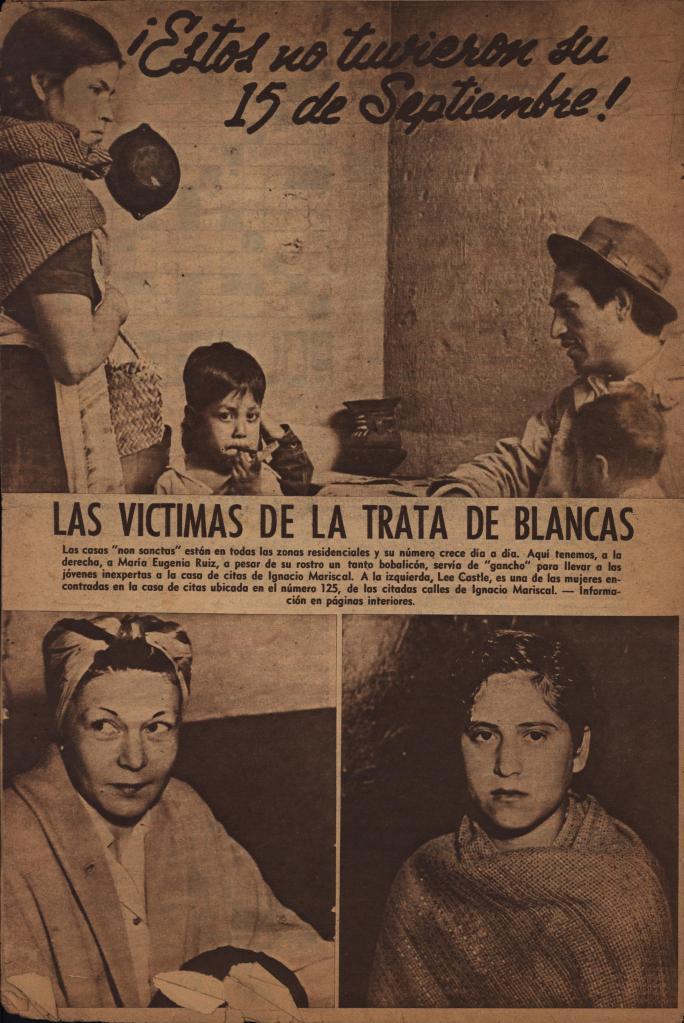 magazine-de-policia-1953-09-21-bc